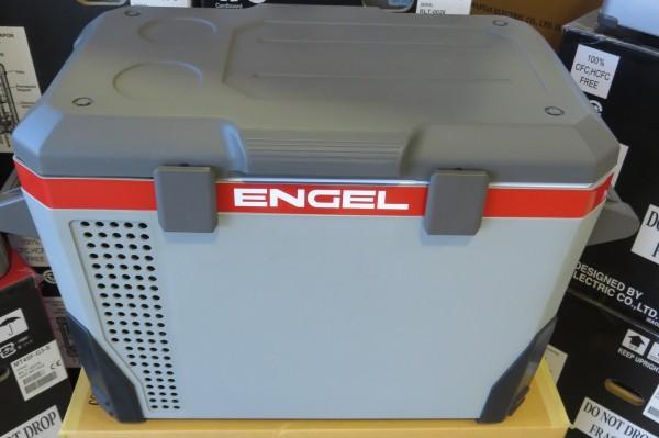 Réfrigérateur Engel 38L
