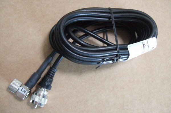 Cable antenne CB 4m