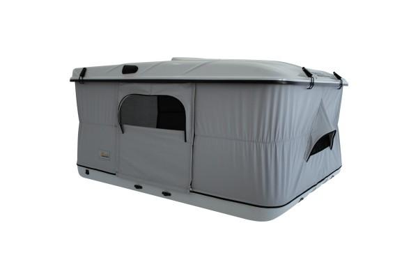 tente de toit tente de toit vision de james baroud youtube maggiolina airtop m black storm. Black Bedroom Furniture Sets. Home Design Ideas